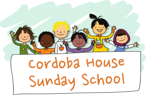 Cordoba Sunday School