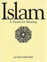 Islam: A Search for Meaning