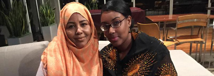 Don't Know Muslims? These Seattle Women Invite You to Dinner