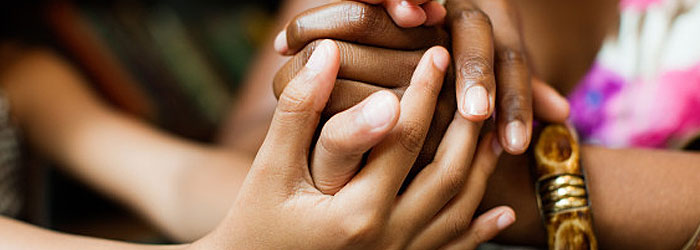 How Can We Build more Inclusive Faith-Based Institutions?