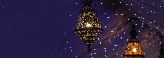 Clearing Up Common Misconceptions about Ramadan