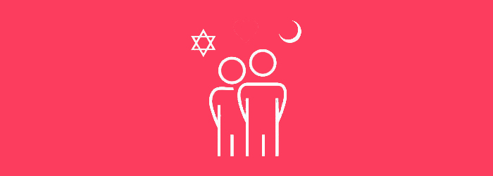 Muslims and Jews Should Fight Bigotry Together